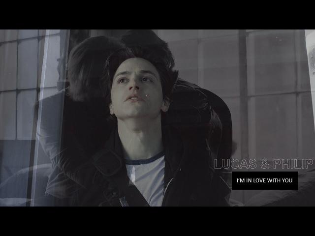 ● Lukas Philip | Love Lockdown [Eyewitness]