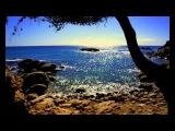 M.I.K.E. - Sunrise At Palamos 2009 (Gareth Emery Remix)