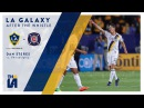"Steres on 2-2 draw vs. Chicago: ""This could be a turning point"" 