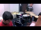 Joe Hisaishi - Jazz Piano and Drums