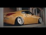 Skula Cars Combo #9