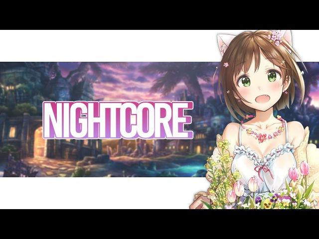 「Nightcore」→ Fading Away