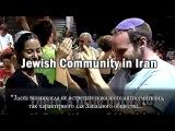 Дэвид Дюк. Нет Войне за Израиль в Иране