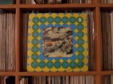 музыка из кинофильма Романс о влюбленных (1974)(Мелодия С90 05447-48) full album