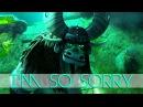 Kai - I'm So Sorry (Kung Fu Panda 3 vs Imagine Dragons)