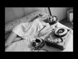 Lance's Dark Mood Party Mix Vol 56 (Trip Hop  Downtempo  Electronica  Chill Out)