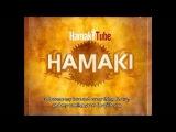 Mohamed Hamaki - Leah Ya Habibi (English Subtitle)