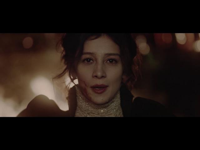 Черный Русский – Три Ведьмы (feat. Равшана Куркова) | blackrussianshow.ru