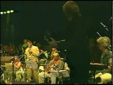 Gil Evans Sting Umbria Jazz 87 Little Wing