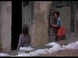 Rachel Portman - Vianne sets up shop. (Chocolat. 2000)