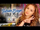 Iuliana Beregoi Vina mea Official Video 4K by Mixton Music