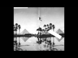 Tensnake- Desire (Original mix) True Romance Records