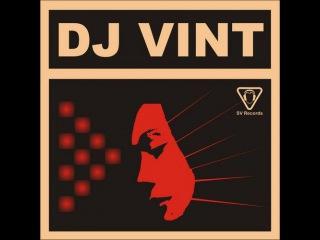 NU DISCO vol.1 - mixed by DJ VINT