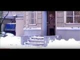 Личные враги 1 2 серии Детектив, Мелодрама, Русский фильм
