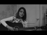 Of Monsters and Men - King and Lionheart (cover) - YouTube