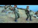 Грозовые Ворота - танец солдатов.avi