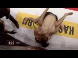 ACB 45: (61.2) Filip Macek (Czech Republic) vs Khamid