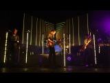 OK Go - Skyscrapers - Live in San Francisco