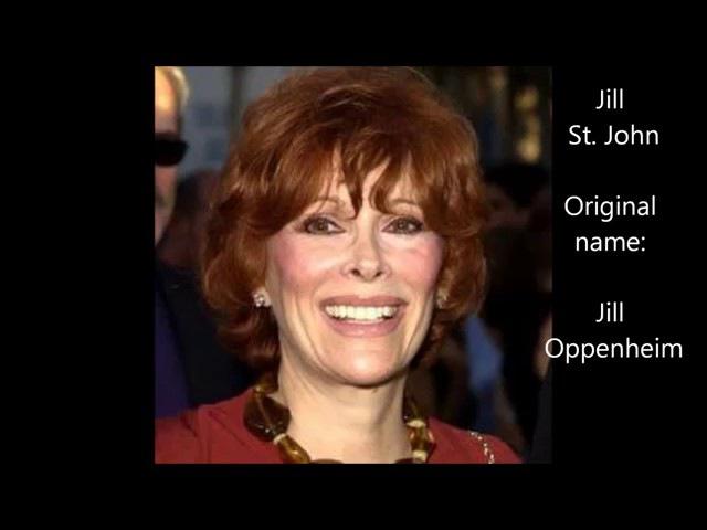 Kripto-Židovi u Hollywoodu, medijima i glazbenoj industriji skriveni na otvorenom prizoru