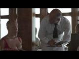 BEING JOHN MALKOVICH (1999)_