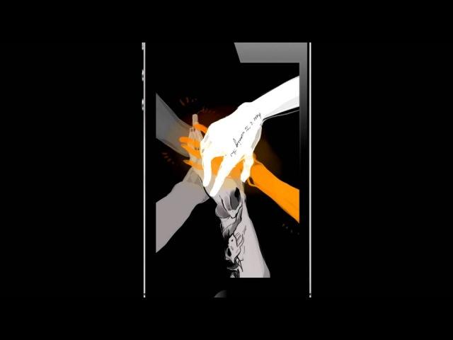 3plet Album (App) - Colisium SPB 2016 (Jenya Noble)