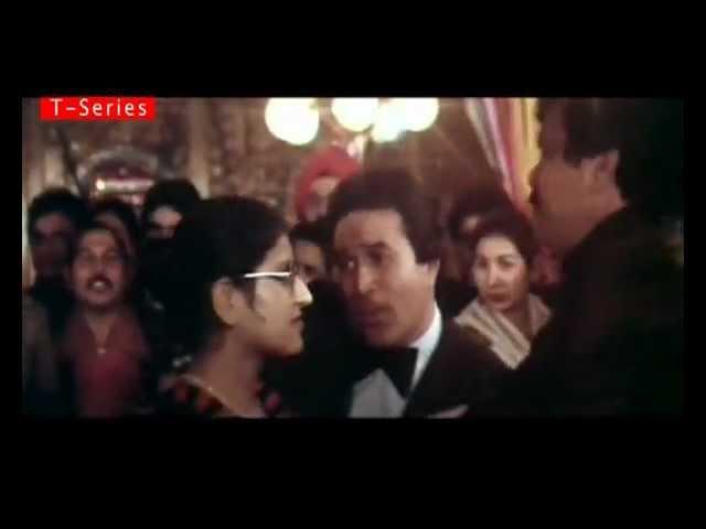 Ek Baras Mein Ek Baar Hi [Full Song] | Insaaf Main Karoongaa | Rajesh Khanna, Tina Munim