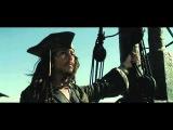 Hanz Zimmer - Pirates Of Cariben (Alexey Kara Remix)