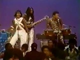 The Bar-Kays - Holy Ghost 1978 Remastered