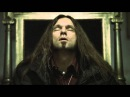 Vanden Plas - Vision 3hree Godmaker (Official Video / New Album 2014)