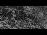 Dark Ambient - VINTERRIKET - Sturmesnacht Naturflimmern 2012
