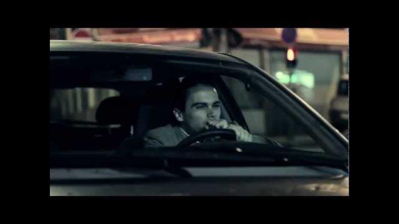 Momentos - Nuno Rocha