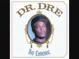 Dr. Dre &amp Snoop Dogg - 187 On an Undercover Cop