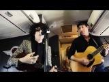 Southwest Airlines Live at 35 LP
