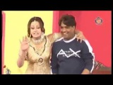 Best Of Nargis New Pakistani Stage Drama Full Comedy Clip
