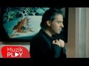 İsmail YK - Git Hadi Git (Official Video)