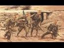 Редкий и Любопытный о ВОВ Фильм Прыжок Пантеры Русские Исторические про Войну