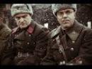 СЫН ПОЛКА Военные фильмы 2016 Фильмы про Войну 1941-1945 Вторая Мировая