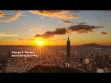 George f Zimmer - Soma (Original Mix)ETR0519FBF010