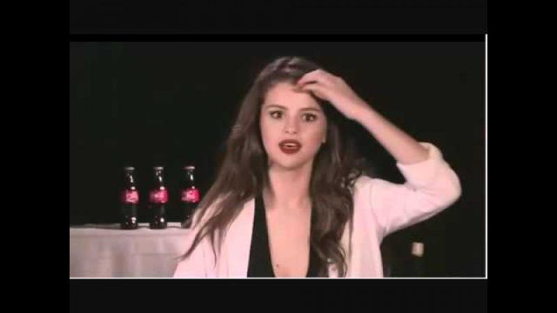 Amy Winehouse -Selena Gomez admits she's an Amy fan -April 2016.