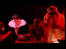Pet Shop Boys - My October Symphony live 1991 HD