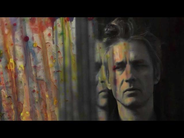 Dean Wareham - Love Is Colder Than Death (Official Video)