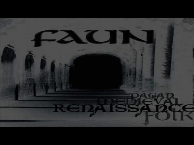 Faun Renaissance Full Album 2005
