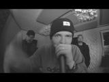 Starchild, Juiz, Ghostmasta &amp Micfire - Onetake