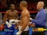 Андре Уорд Дарнел Бун / Andre Ward vs Darnell Boone Гендлин Ст 360p