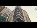 Algonquin Ford XIOVI Feat RUSWEATSHIRT Prod by Frozen Gang Beatz