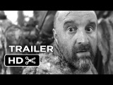 Cannes Film Festival (2014) - Hard To Be God Trailer - Russian Sci-Fi Movie HD