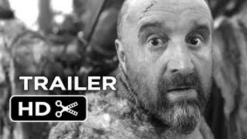 Cannes Film Festival (2014) - Hard To Be God Trailer - Russian Sci-Fi Movie HD