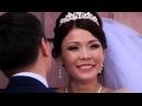 Свадебный клип Ясный