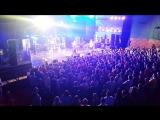 ''Жизнь без билета''.Юбилейный концерт группы ''Пилот'' в Вологде. 21.04.2017г.#пилот#вологда#ворк#двадцатничек#чёрт