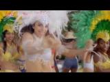 Русская Музыка ★ Слушать Популярные Песни ★ Классная Музыка Микс 2017
